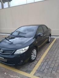 Corolla Altis 2012 IPVA 2020 PG V/T - 2012