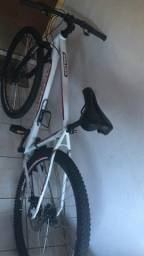 Bicicleta Nova - Venda ou troca Em celular novo