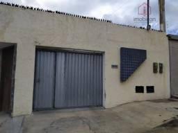 Casa para alugar com 4 dormitórios em Cruzeiro, Vitória da conquista cod:RS265