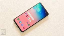 Samsung Galaxy s10e URGENTE