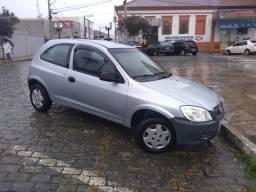 Celta life - Carro muito conservado. Carro de mulher! - 2008