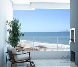 Apartamento com 1 dormitório à venda, 59 m² por r$ 359.677 - ingleses - florianópolis/sc