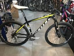 Bicicleta Scott Scale 970 2015 Tam L