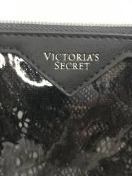 Bolsa Importada Victorias Secret