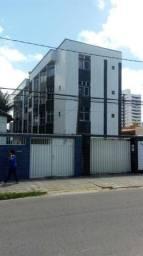 Vendo Apartamento 98 m² na Beira Mar de Olinda
