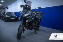 Kawasaki Versys 650 GAS 2019 - 2019
