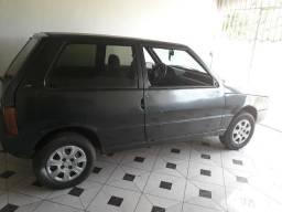 Vendo um carro Fiat - 1996