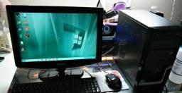 PC Gamer ou para trabalho