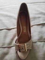 Sapato Santa Lolla 36