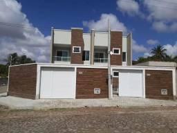 Duplex de alto padrão no Eusébio, 4 SUITES bairro Guaribas