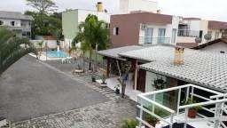Belissima casa com piscina