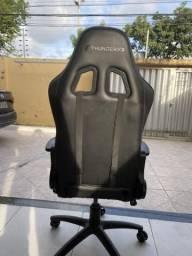VENDO Cadeira Gamer ThunderX3