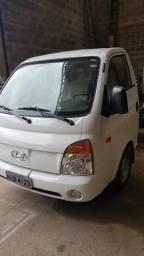 Hyundai HR - 2009