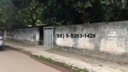 Vendo um excelente Sitio no Bairro J. lima São José de Ribamar