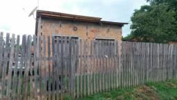 Vende-se uma casa no Belo jardim 1