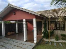 Casa de praia em Florianópolis