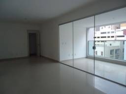 Apartamento 4 quartos com 3 vagas cobertas
