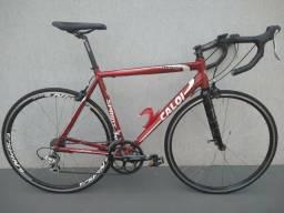 Bike Caloi Sprint 10