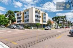 Apartamento com 3 dormitórios para alugar, 101 m² - Alto da Rua XV - Curitiba/PR
