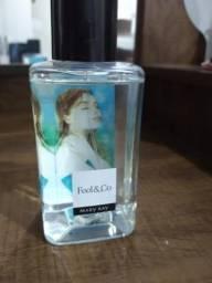 Perfume mary kay feel e co