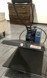 Máquina de estampa Rimaq