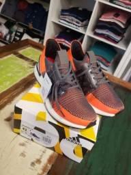 Adidas novo ultra boost