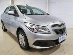 PRISMA 2013/2013 1.0 MPFI LT 8V FLEX 4P MANUAL - 2013