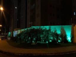 Apartamento ED Ravena ( Excelente Localização )