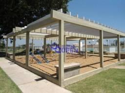 Terreno à venda, 360 m² por R$ 130.000 - Condomínio Jardim Botânico - Bady Bassitt/SP