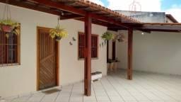 Casa à venda com 3 dormitórios em Candeias, Vitória da conquista cod:RS168