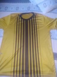 Camisa de time