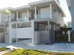 Casa com 3 dormitórios à venda, 156 m² por r$ 690.000 - ingleses do rio vermelho - florian