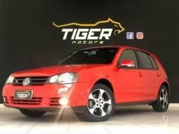 Vendo carros - 2010