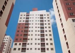Reserva dos Passaros 2/4 Mobiliado em Piata Taxas Inclusas R$ 1.800,00