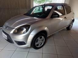 Ford Ka 2011/12 - 2011