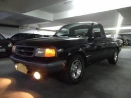 Ford Ranger V6 97