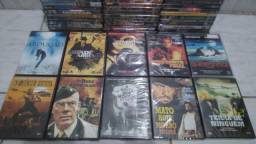 Filmes em DVDs originais raros + frete do brasil