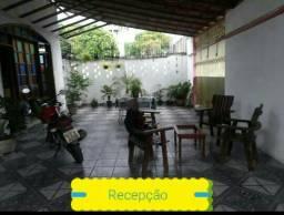 Residência Feminina / Aluguel por temporada.