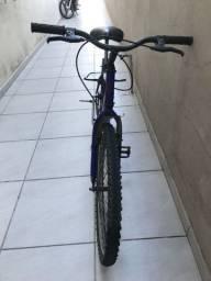 Vendo bicicleta em Itajai R$ 75,00