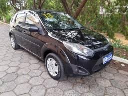 Ford Fiesta Flex 1.0 2013