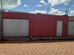 Vende-se casa Ágio no Jardim Sumaré proximo ao clube Alvorada