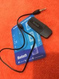 Bluetooth externo