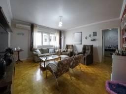 Apto 3 Dormitórios, Suíte, Garagem, 112 m² Privativos - Bairro Fátima
