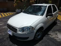 Fiat Palio Elx Flex 2009/2010
