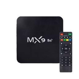 TV mx9