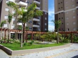 Apartamento 02 dorms (1 suíte) Palmeiras de São José