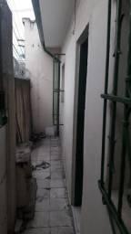 Casa 01 dormitório térrea Mooca individual R$ 900,00 Aceita depósito !!!!!