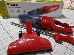 Aspirador de pó PH1100 Rapid PAS02V - 220V - Novo na caixa!!