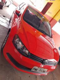 GOL TREND 2016 COMPLETO