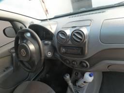 Novo palio essence 2013